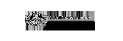 omara-logo
